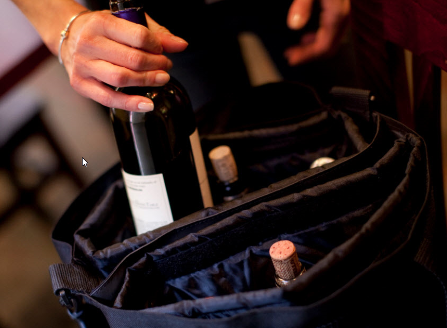 Bag-of-wine-replace-Arthur-photo.jpg